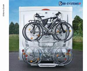 Fitnessgeräte Selber Bauen : br systems fahrradtr ger lift f r 2 e bikes oder 3 fahrr der bis 60kg g nstig bei mhw ~ Frokenaadalensverden.com Haus und Dekorationen