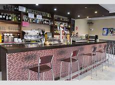 Bar Cafetería Casa Plata CÁCERES ONLINE