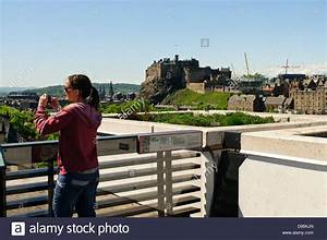 Nms Roof Terrace Stock Photos & Nms Roof Terrace Stock ...