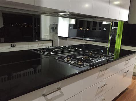 Project 11  Granite Kitchen  Brisbane Granite And Marble. Kitchen Chairs Retro. Kitchen Cupboards Tesco. Kitchen Ideas Pottery Barn. Kichen Fixer Upper. Kitchen Island Pot Rack. Mini Kitchen In A Cupboard. Kitchen Hardware Frisco Tx. Kitchen Cart Prices