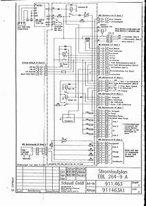 2014 Kenworth T680 Fuse Box Diagram