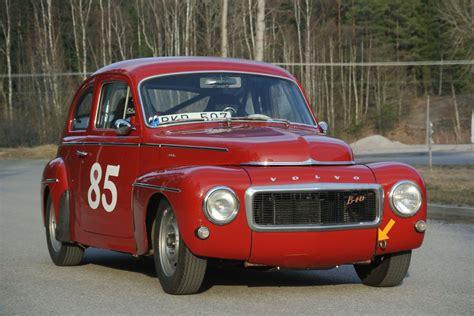 volvo pv  sport app     bilweb auctions