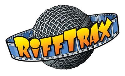 RiffTrax = The MST3K 'Mystery Science Theater 3000' stars ...