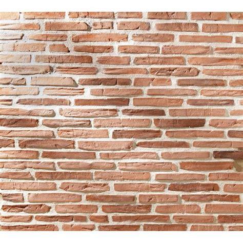 produit nettoyage mur exterieur usage produit mur int 233 rieur et ext 233 rieur mati 232 re b 233 ton couleur maison id 233 es d 233 co