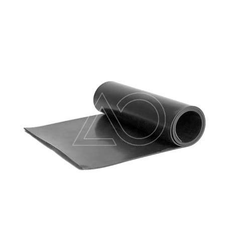 Gumija SBR (3x1200 mm) ar audumu PL - E-plastena.lv