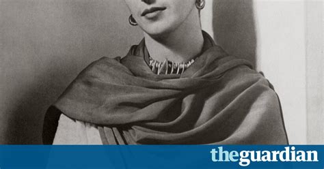 The Eternal Muse In Pictures Art And Design The Guardian