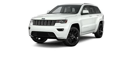 white jeep grand cherokee 2017 jeep grand cherokee altitude moritz chrysler jeep