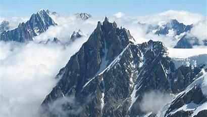 Mountain 1080p