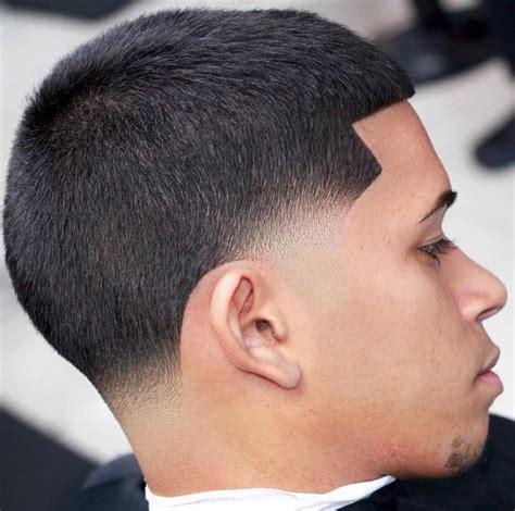cutz   appointment    reviews barbers  aurora dr san