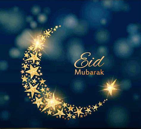 eid mubarak shah rukh khan zayn malik amitabh bachchan
