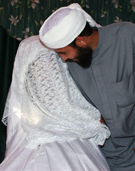 ucapan selamat pernikahan islami barakallah terbaru
