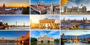 Städtereisen Nach Wien : st dtereise deutschland top reisen in deutschlands st dten ~ Yasmunasinghe.com Haus und Dekorationen