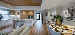 home interior design styles for 2016 porter davis With pictures of new homes interior