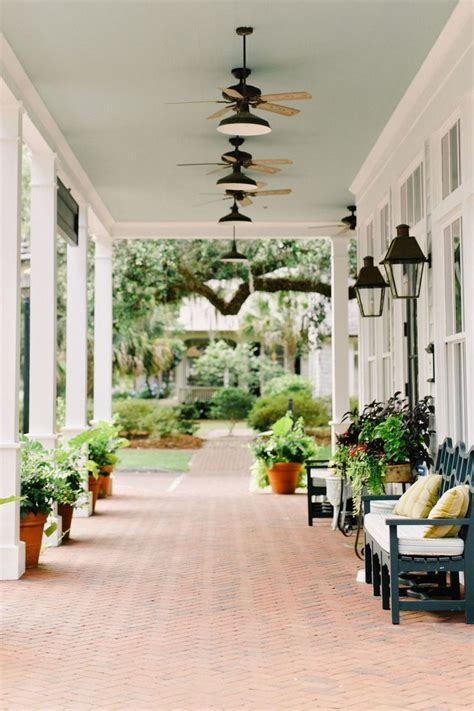 south carolina wedding   epitome  southern