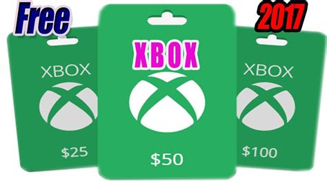 Xbox Live/ The Newest Free Xbox Gift Card Codes No Survey 2017/ How To G... Employee Gifts For Years Of Service Sorority In Hattiesburg Ms Delivery Gurgaon Teachers Want Softball Walmart Gift Shopping Sites New York Statutory Major Rider Cute To Diy
