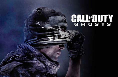 Call Of Duty Ghosts Bestgamesatpc