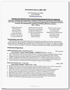 letter of assignment template essay wrightessay bill gates scholarship compare and