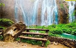 دانلود عکس منظره طبیعی فوق العاده زیبا با کیفیت hd