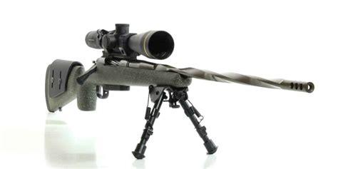 top    win mag rifles  buy   rifles hq