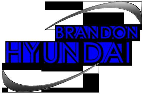 Brandon Hyundai Mitsubishi by Brandon Hyundai 10 Photos 22 Reviews Car Dealers