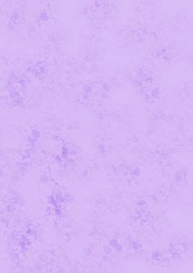 Lilac Texture Background Paper