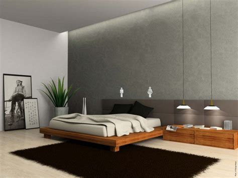 Minimalist Design Ideas : Fantastic Minimalist Bedroom Ideas