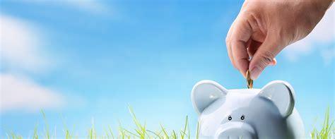 piggy bank background piggy bank pig blue background
