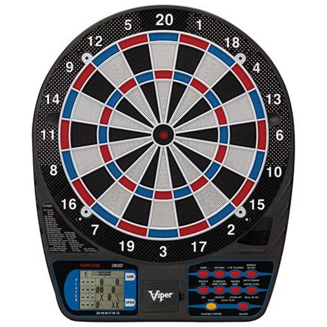 tip dart board regulations viper 787 tip electronic dart board start saving today