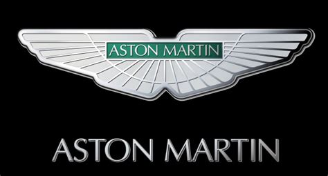 Aston Martin Logo by Maserati Logo Images And Maserati Quattroporte On