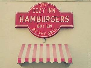 297 best Vintage Signs images on Pinterest
