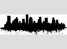 36Sixty Luxury Apartments For Rent Houston TX