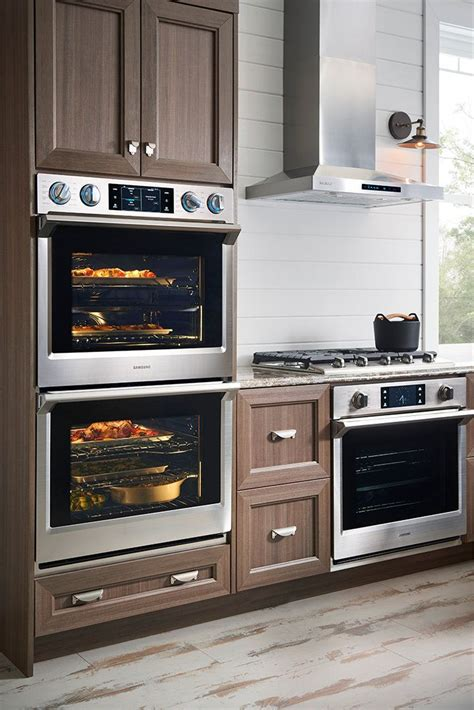 Kitchen Appliances Oven by Best 25 Wall Ovens Ideas On Wall Oven