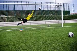 Goalkeeper Academy - Cincy SC - Cincinnati Soccer Club