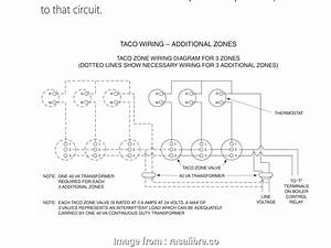 How To Wire A Valve Switch Professional Good Taco Zone