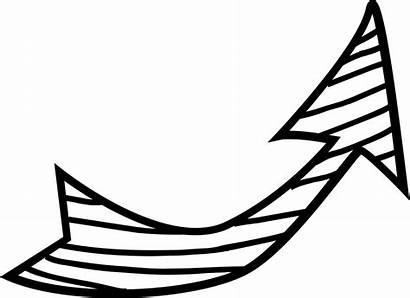 Arrow Icon Svg Onlinewebfonts