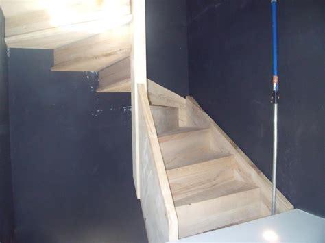 simulation escalier sur mesure escaliers