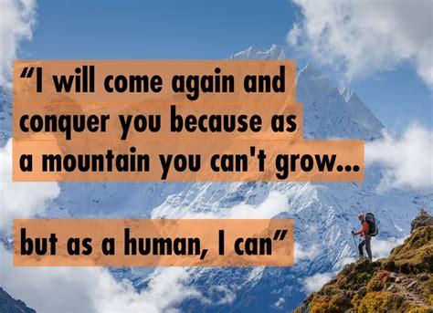 wisdom  sir edmund hillary   man  summit