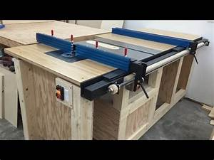 The Original Jimmy table saw safety/and the EZ System Doovi