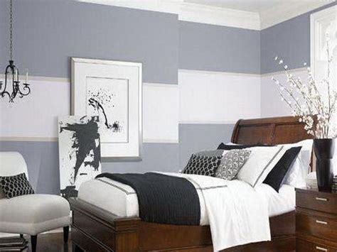 Great Neutral Paint Colors For Bedrooms