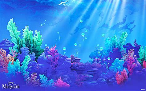 Disney Desktop Wallpaper Hd by 64 Disney Wallpapers 183 Free Amazing Hd