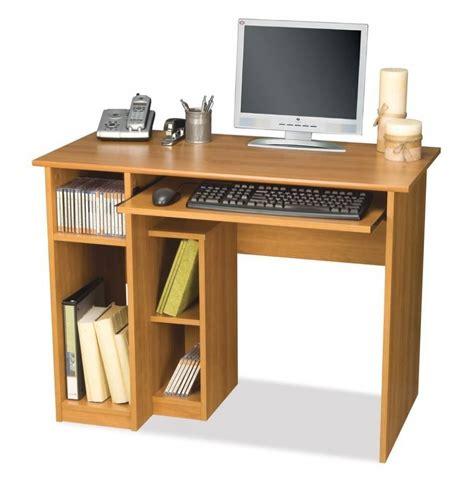 cheap corner computer table cheap computer desk amazon corner computer desk amazon