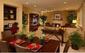 Living Room Dining Room Combo Lighting Ideas by Cool Kitchen Dining And Living Room Combo For Small Space Decorating Ideas F