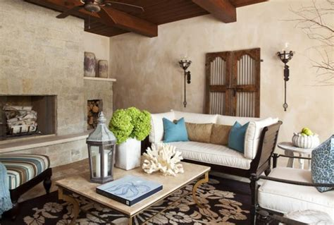 Funky Interior Design Will Leave Speechless by 16 Engrossing Tuscan Interior Designs That Will Leave You