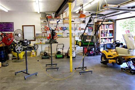kenworth repair shop near me lawn mower repair near me 100 toro lawn mowers near me the