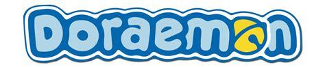 doraemon logos