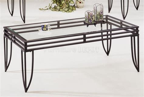 Gorgeous Metal Coffee Table Decoration Pool Table Chalk Glass Dining Base Best Foosball Tables Occasional Restoration Hardware Side Coffee Runners Handmade Large