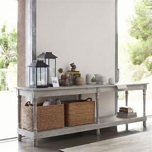 Table De Drapier : table de drapier agreste 2 tailles am pm meuble drapier pinterest tables ~ Teatrodelosmanantiales.com Idées de Décoration