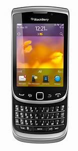 Rim Announces Blackberry Torch 9810  Bold 9900  Torch 9860