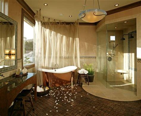 bathroom remodeling trends design home remodel