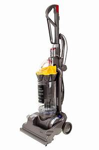Best Vacuum Cleaner Stock Photos  Pictures  U0026 Royalty-free Images